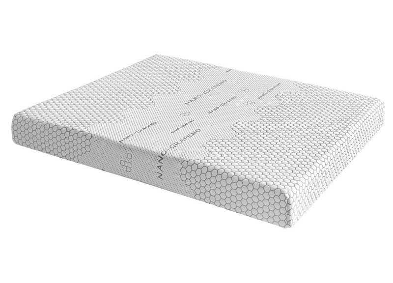Colchón Chrome articulable